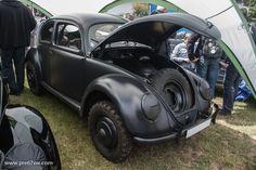 Bad Camberg 2015 photos, Volkswagen Show Photos,VW Photographs, Photography, IMG_4089.jpg