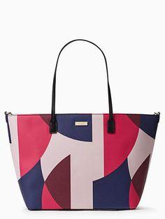 1846063700 Shore street margareta baby bag  grainy length drop Girl Diaper Bag
