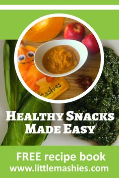Cutest pouches ever for lunch boxes and baby food from httpswww cutest pouches ever for lunch boxes and baby food from httpsamazonlittle mashiespages12665873011 babyfood storage kids healthy forumfinder Images