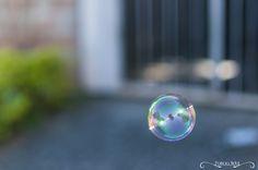Projeto 365 Inspirações - FOTO 54  #365inspiracoes #reflexo #reflection