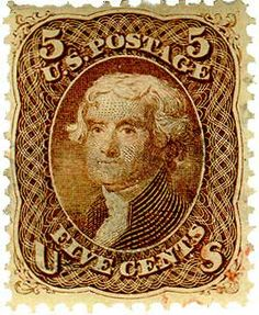 postage stamps | law that allowed people to use postage stamps as money