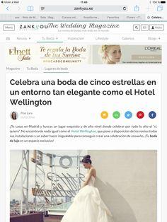 http://www.zankyou.es/p/celebra-una-boda-de-cinco-estrellas-en-un-entorno-tan-elegante-como-el-hotel-wellington