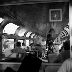 Finding Vivian Maier Documentary   The Casual Optimist