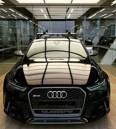 Just looking at the car and bike together ❗️ goo.to # audi # jdm # auto # car . Audi Rs6, Allroad Audi, Bugatti, Maserati, Sexy Cars, Hot Cars, Peugeot, Carros Audi, Automobile