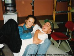 Photo of Jennifer, and Justin for fans of MMC - The New Mickey Mouse Club 30740840 Like I Love You, Girls In Love, Mickey Mouse Tv, Justin Photos, Ryan Gosling, Hit Songs, Justin Timberlake, Britney Spears