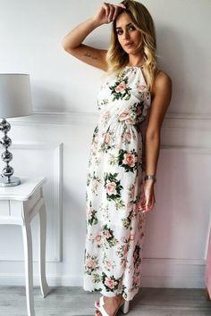 5c2180075d Sukienka adalina IV - Sprzedaż odzieży online dla kobiet