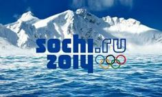 2014 Olympics Guide for Families | Common Sense Media