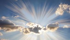 Heaven God Angels | Be Receptive to Heaven - Doreen Virtue - Heal Your Life