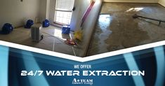 Call our 24/7 water damage repair experts to ensure your carpets are safe and clean. You can rest easy knowing we are a Certified Cleaning and Restoration company and will provide the best service possible. We are approved by all insurance carriers. Call us at 580-713-1018. #ateamcarpetclean #ateamlawton #lawtonok #waterrepair #carpetclean Carpet Repair, Water Damage Repair, Grout Cleaner, Before And After Pictures, How To Clean Carpet, A Team, Cleaning Hacks, Restoration, Canning