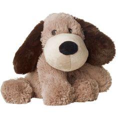 WÄRME STOFFTIER Hund Gary Snout:   Packungsinhalt: 1 St PZN: 09707600 Hersteller: Greenlife Value GmbH Preis: 15,43 EUR inkl. 19 % MwSt.…