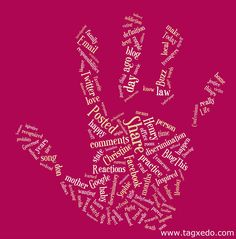 word cloud shapes - Google Search Word Cloud Shapes, Mask Images, Shared Office, Confessions, Drugs, No Response, Clouds, Hands, Google Search