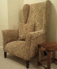1000 Images About Wicker Upholstery On Pinterest