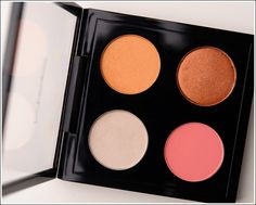 Makeup By Lizbeth: MAC- Call me Bubbles ( ORANGE is in!!! )