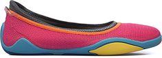 Camper Noshu K200455-001 Baskets Femme 38 - Chaussures camper (*Partner-Link)