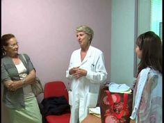 Novara: dagli anziani un dono ai nati prematuri