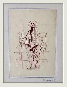 Alföldi László András: Fischer Ernő felkérésre és megbízásra készített munkái I. Art, Art Background, Kunst, Performing Arts, Art Education Resources, Artworks