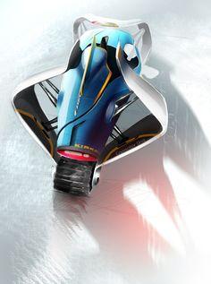 SIMKOM and KISKA competition by Aditya Narayan at Coroflot.com