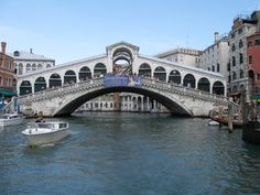 48 Hours in Venice: The 8 Sights You Must See