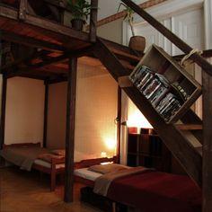 Home Made Hostel, Budapest