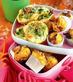 Muffin, Breakfast, Koti, Recipes, Morning Coffee, Muffins, Ripped Recipes, Cupcakes