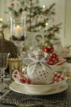 Vicky's Home: Decorar la cocina en navidad / Decorating the kitchen for christmas