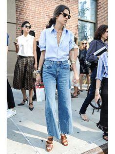 NYで人気の「ザ・マン・リペラー」を運営するリアンドラ・メディーンも注目。
