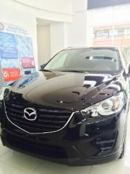 Latest prices and promos of Mazda Cars in the Philippines regularly updated by Daisy Uy of Mazda Greenhills. Auto Search, Best Car Deals, Mazda Cars, Car Prices, Price List, Car Ins, Philippines, Automobile, Vehicles