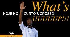 Curto & Grosso, por Nástio Mosquito.  http://www.redeangola.info/multimedia/httpswww-youtube-comwatchvf7u_8uhlkhy/