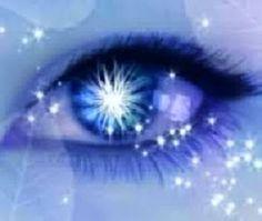 Message de la Déesse Planétaire :  Salutations à vous tous. Je suis la Déesse planétaire et en guise de dispense spéciale pou vous, pionniers de la grande transformation, j'ai le plaisir de communiquer avec vous depuis le Grand Temple de Transmutation. Cela est possible par l'entremise d'un hologramme lumineux et énergétique.
