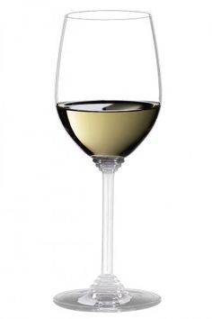 Riedel Wine ViognierChardonnay Glass Set of 4 -- Details can be found by clicking on the image.