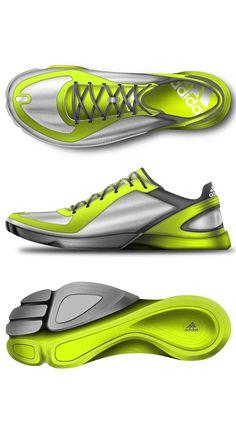 Maurice-Taylor-adidas-61.jpg (1500×2727)