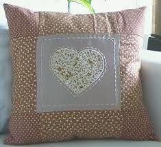 almofadas em patchwork com fotos - Pesquisa Google