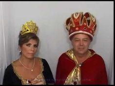 CABINA de FOTOS y VIDEO para Eventos contrataciones: www.p4producciones....