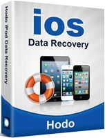 20% Off - Recover data from All iOS Devices. * Support various iOS devices - restore lost data from iPhone 5, iPhone 4S, iPhone 4, iPhone 3GS, iPad 1, iPad 2, iPad 3, iPad 4, iPad Mini, iPod Touch and iTunes backup. * Retrieve 12 kinds of data - Photos and videos in Camera Roll, Photo Stream & Message Attachments, and audio in Voice Memos, text files such as Contacts, Messages, Call History, Calendar, Notes, Reminders and Safari Bookmark.