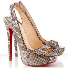 Find this Pin and more on High heels hobby, including Celebrities who wear  them.