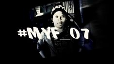 MALEFETSANE_AINE_#MYF07. Game Change, Songs, History, Film, Music, Movie Posters, Youth, Fictional Characters, Movie