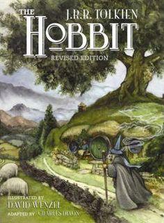 """Résultat de recherche d'images pour """"castle hobbit illustrations"""""""