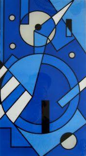 Desde el pasado 2 de marzo puede visitarse la Exposición 'Constructivistas Escandinavos' en la Sala de Arte de Agüimes (situada en la Casa de La Cultura – Plaza de Santo Domingo). La exposición finalizará el próximo 23 de marzo; el horario de visitas es de lunes a viernes de 09:00 a 15:00, y de 16:00 a 21:00.