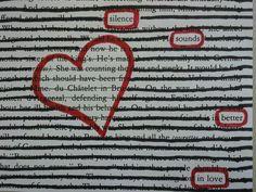 Love Sounds by carriezona.deviantart.com on @DeviantArt