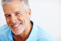 Buy Portrait Of Happy Mature Man Smiling by Yuri_Arcurs on PhotoDune. Closeup portrait of a happy mature man on white background Business Portrait, Corporate Portrait, Business Headshots, Corporate Headshots, Corporate Photography, Headshot Photography, Photography Branding, Magnesium Benefits, Health Benefits