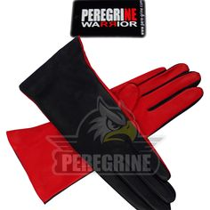 Fencing Gloves For more detail click the link below #Fencing #Gloves #z #fencing #equipment #z #fencing #equipment #price #fencing #equipment #rental #fencing #equipment #reviews #fencing #equipment #repair #fencing #equipment #rules #fencing #equipment #russia #fencing #gear #reviews #fencing #equipment #rack #fencing #equipment #rome #fencing #sport #gloves #fencing #sabre #gloves #fencing #sparring #gloves