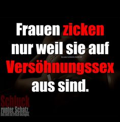 Manchmal wahr ;-) I Love You, My Love, Forever Love, To My Future Husband, Erotic, Haha, Love Quotes, Funny Pictures, Jokes