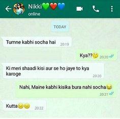Sarcastic Jokes, Text Jokes, Funny Jokes In Hindi, Very Funny Jokes, Funny Video Memes, Crazy Funny Memes, Funny Facts, Hilarious, Stupid Funny