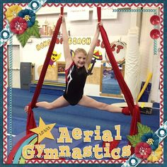 Aerial Gymnastics 2015  My GD having her 1st crash course in Aerial Gymnastics for free while waiting for for gymnastics to start. She loved it!    Way To Go Bundle by CathyK Designs http://www.gottapixel.net/store/prod...at=&page=1    Family Portrait Templates (I used T1) – LissyKay Designs @ GP http://www.gottapixel.net/store/product.php?productid=10015451&cat=&page=1
