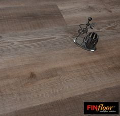 FINfloor are the leading Importers of laminate, vinyl and wooden flooring through Africa. Leaders in flooring with great attention to details! Vinyl Wood Flooring, Wood Vinyl, Waterproof Flooring, Vinyls, Sapphire, Coral, Colour, Color, Colors