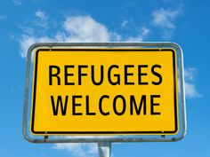 U.S. Is Now Accepting More Refugees Than the EU | The Daily Sheeple