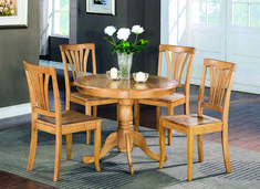 Kitchen Dinette Sets Phoenix-based True Aliment Kitchen has appear that it will accessible a additional Southern Nevada area on the Strip on Feb. 12 at The Forum Shops at Caesars. Round Wood Kitchen Table, Kitchen Dinette Sets, Small Kitchen Tables, Kitchen Chairs, Round Dining, Kitchen Ideas, Kitchen Decor, Round Tables, Small Kitchens