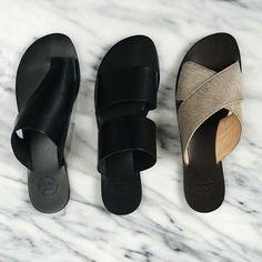ATP Atelier #sandals