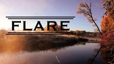 Flare HD | ZaFHD - Online Video Entertainment | Online HD Videos