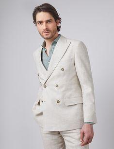 Sale Mens Suits Jackets | Suits Online | Mens Suits USA - Sale Hawes and Curtis